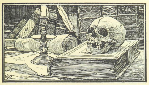 ilustracion-libro-real-encuadernado-en-piel-humana