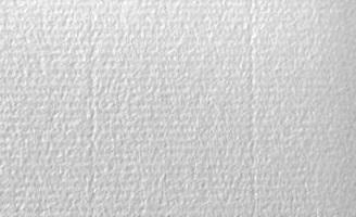marca de agua papel en mi encuadernadora